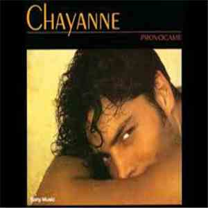 Chayanne - Provocame download