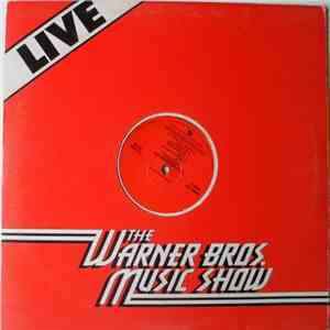 Dire Straits - Live - The Warner Bros. Music Show download