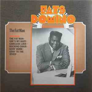 Fats Domino - The Fat Man download
