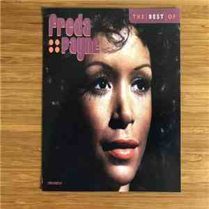 Freda Payne - The Best Of download