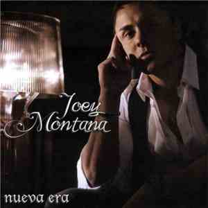 Joey Montana - Nueva Era download