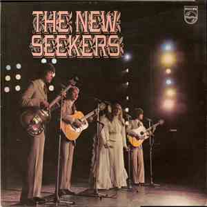 The New Seekers - New Seekers download
