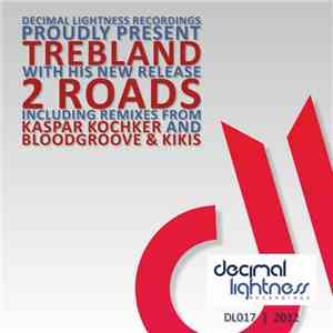 Trebland - 2 Roads download